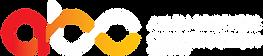 Allen Brothers Construction Logo