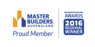 MB-19760 H&C_Regional Winner logo.png