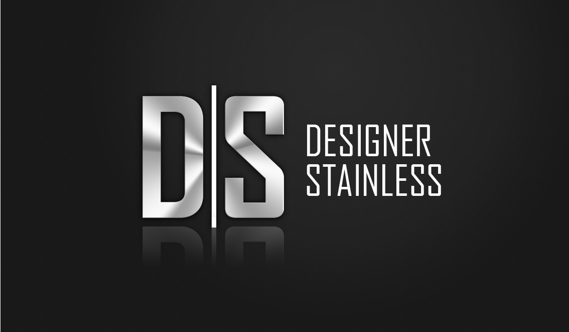 About Us Gold Coast Designer Stainless Steel