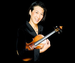 Lucia Lin