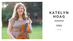 Katelyn Hoag | USA
