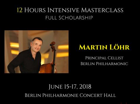 Martin Löhr