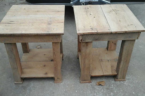 Accent / End tables