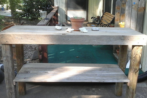 MULTI PURPOSE/TABLE