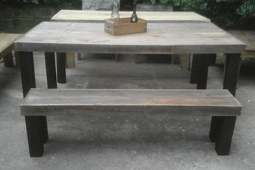 Farm Table/bench
