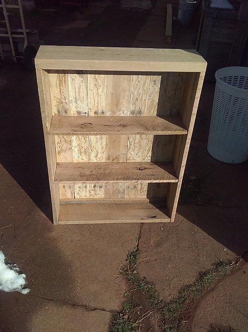 Shelf/ multi purpose