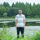 miyauchiyuri2015.webp