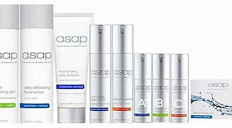 asap products pic.jpg