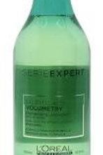 Loreal Volumentary Shampoo
