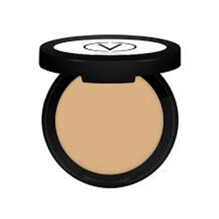 Curtis Collection Eye Prime Shadow Magnet #1