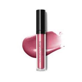 Lip Plump Gloss