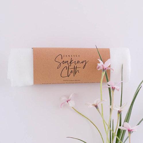 Janesce Soaking Cloth