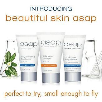 beautiful skin asap.jpg