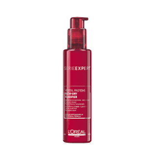 Loreal Blow Dry Fluidifier