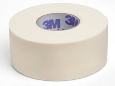 3M Microfoam Tape 25mm