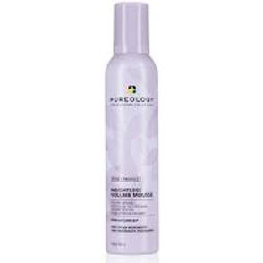 Pureology Weightless Vol Mousse