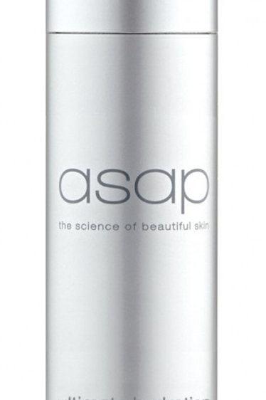 asap ultimate hydration