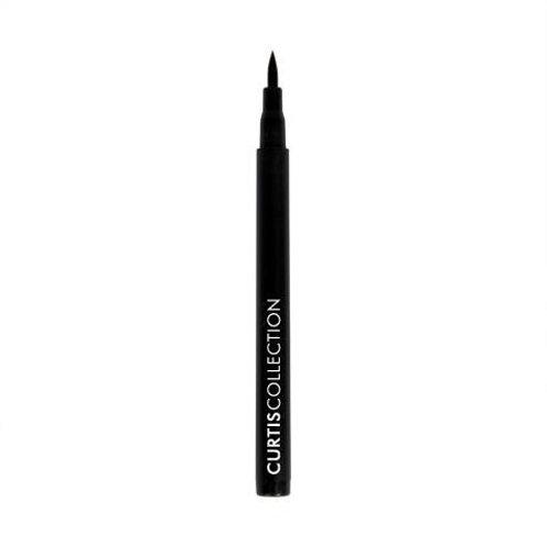 Luxe Liner Pen Jet Black