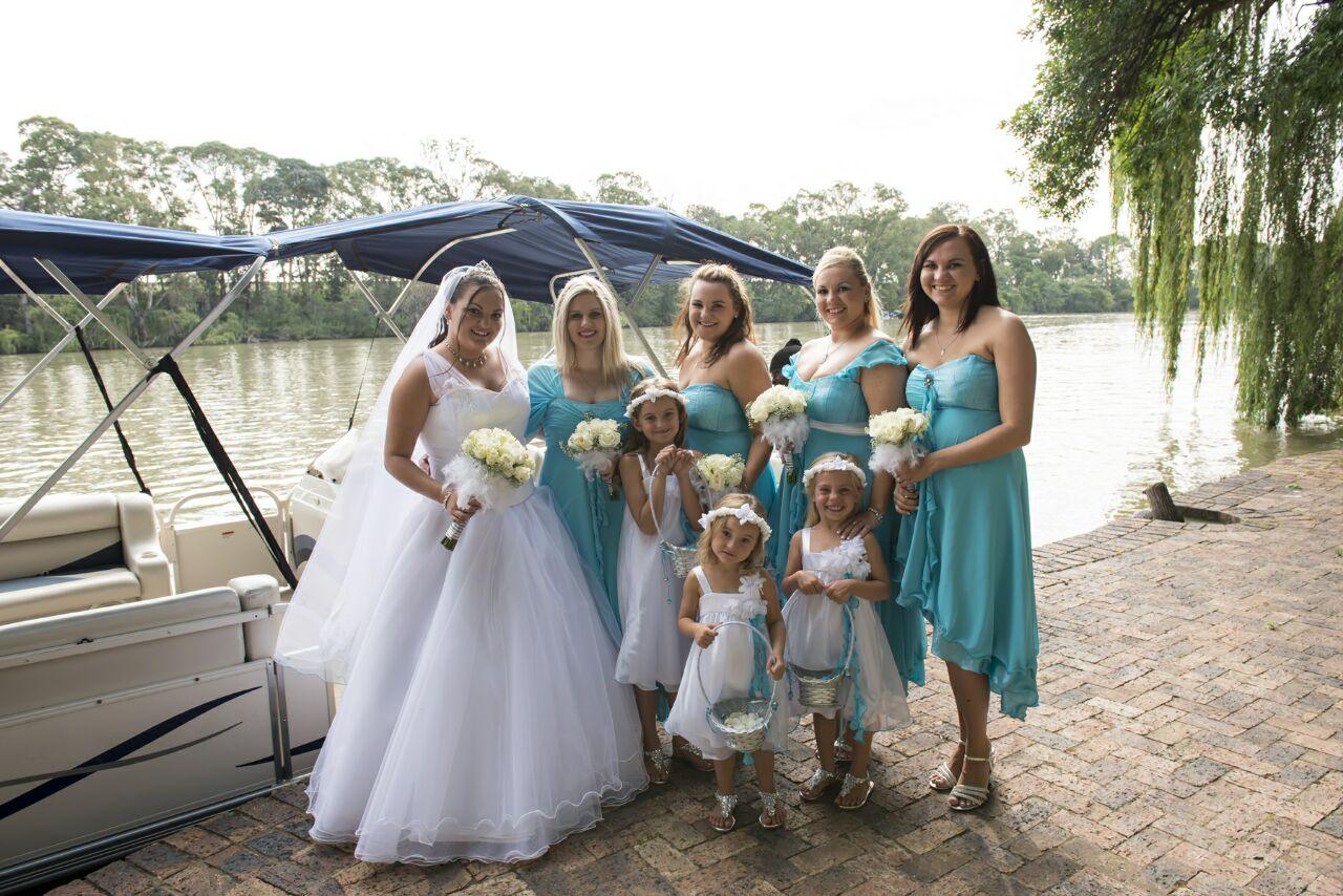 Bridesmaids 005