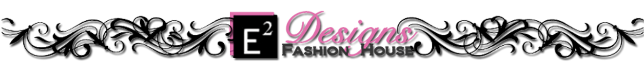 E2 Designs fashion house vanderbijlpark gauteng