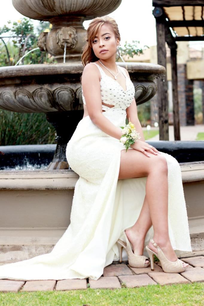 Matric farewell 019