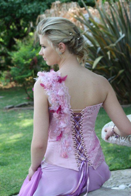 Matric farewell 006