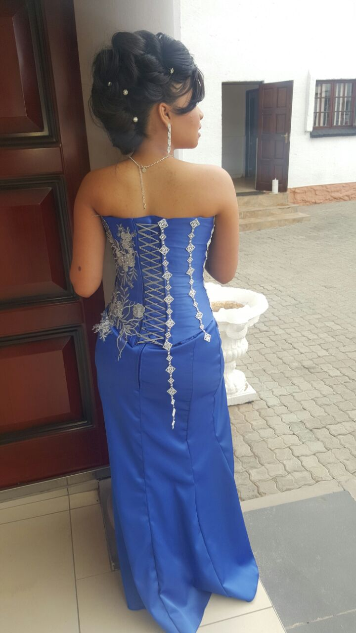 Matric farewell 017