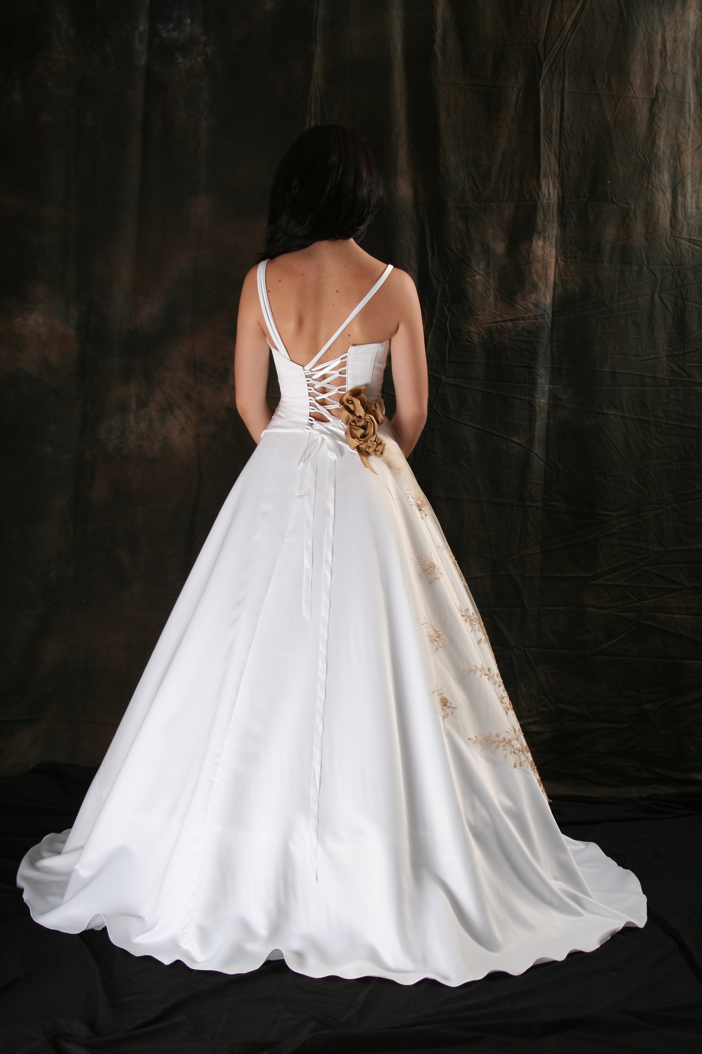 Wedding 029