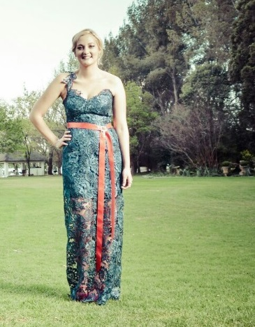 Matric farewell 005