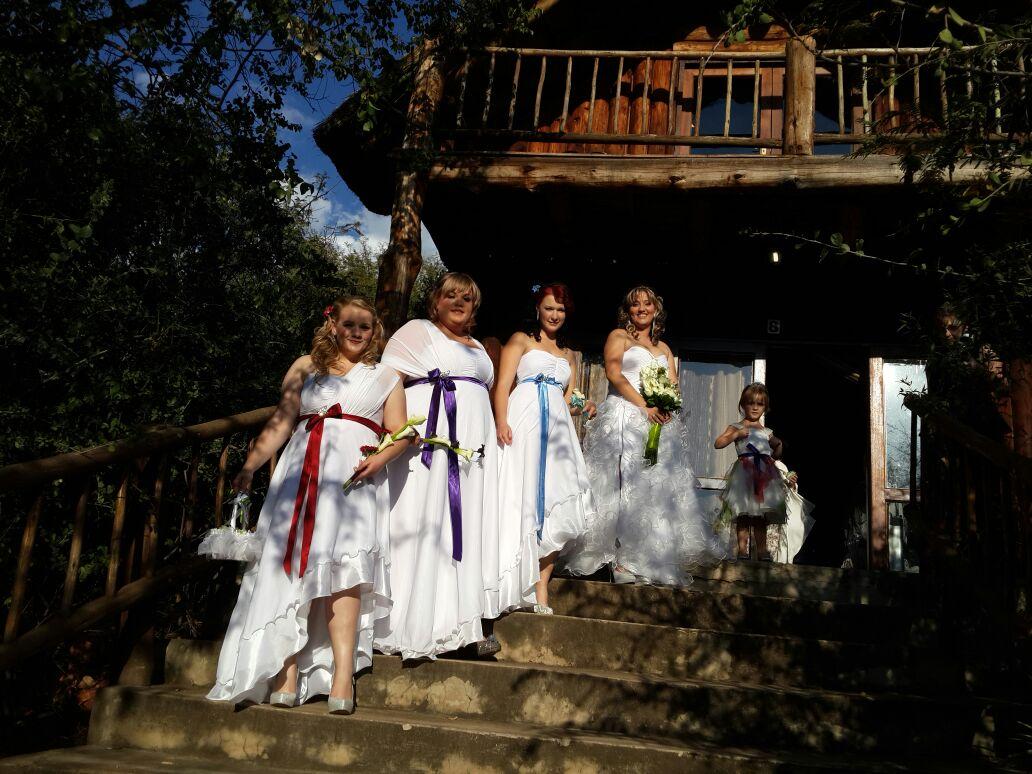 Bridesmaids 010