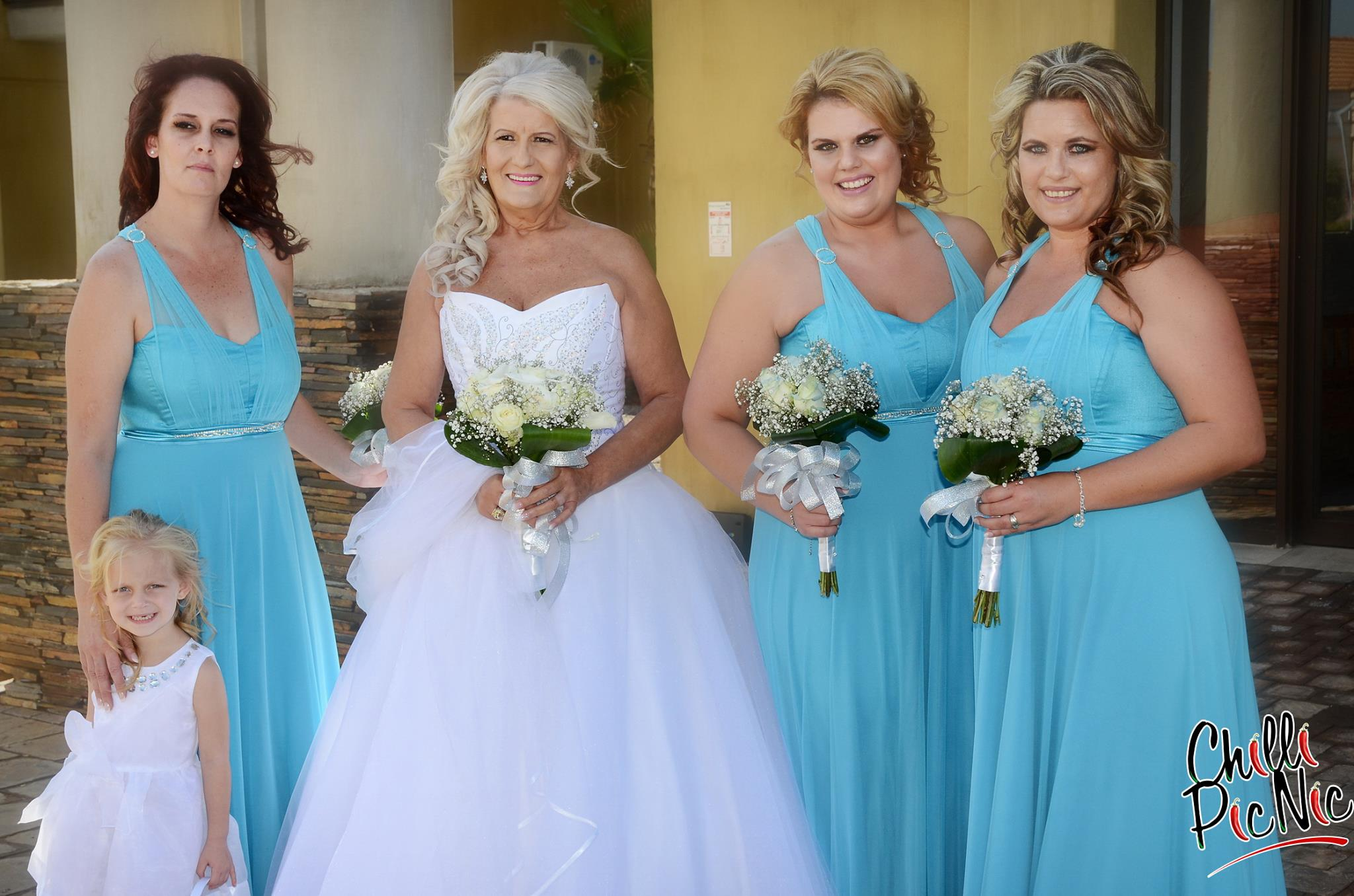 Bridesmaids 006