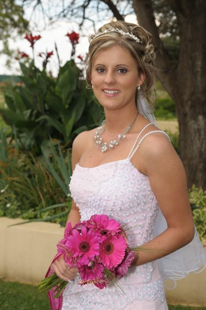 Wedding 030