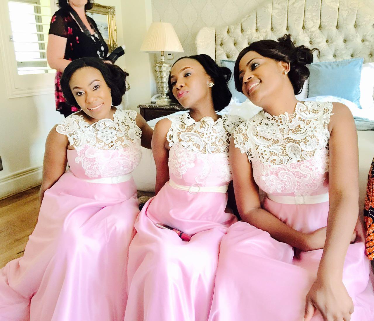 Bridesmaids 009