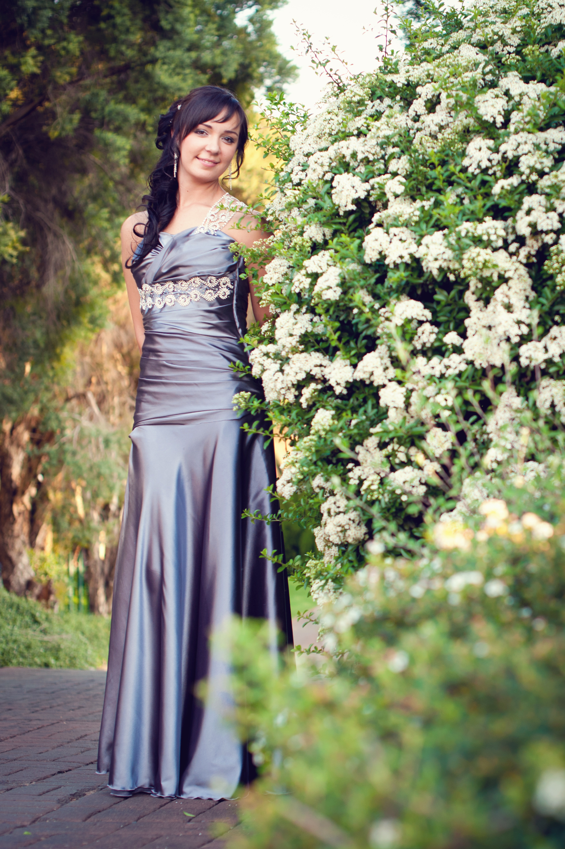 Matric farewell  004