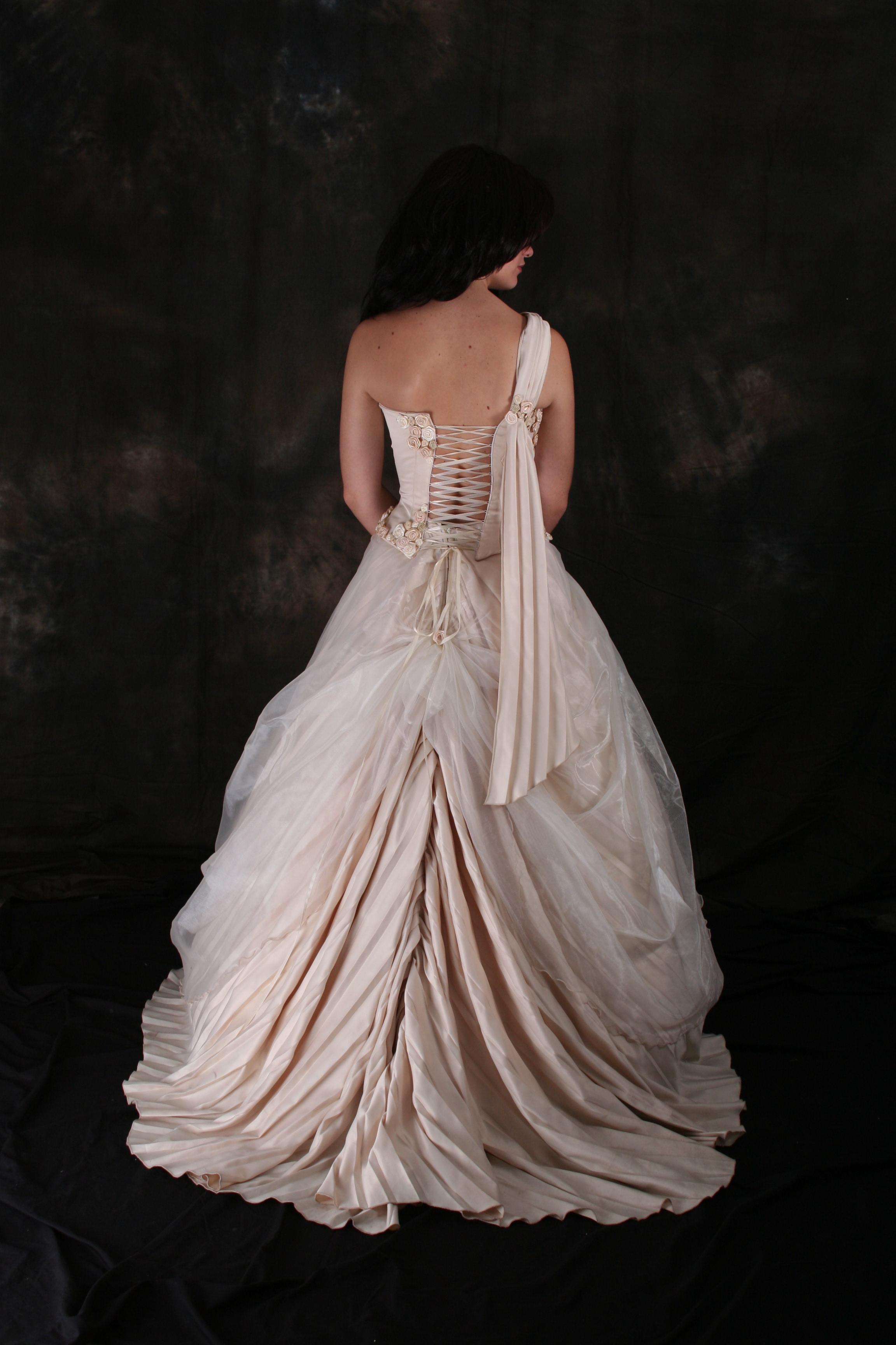 Wedding 024