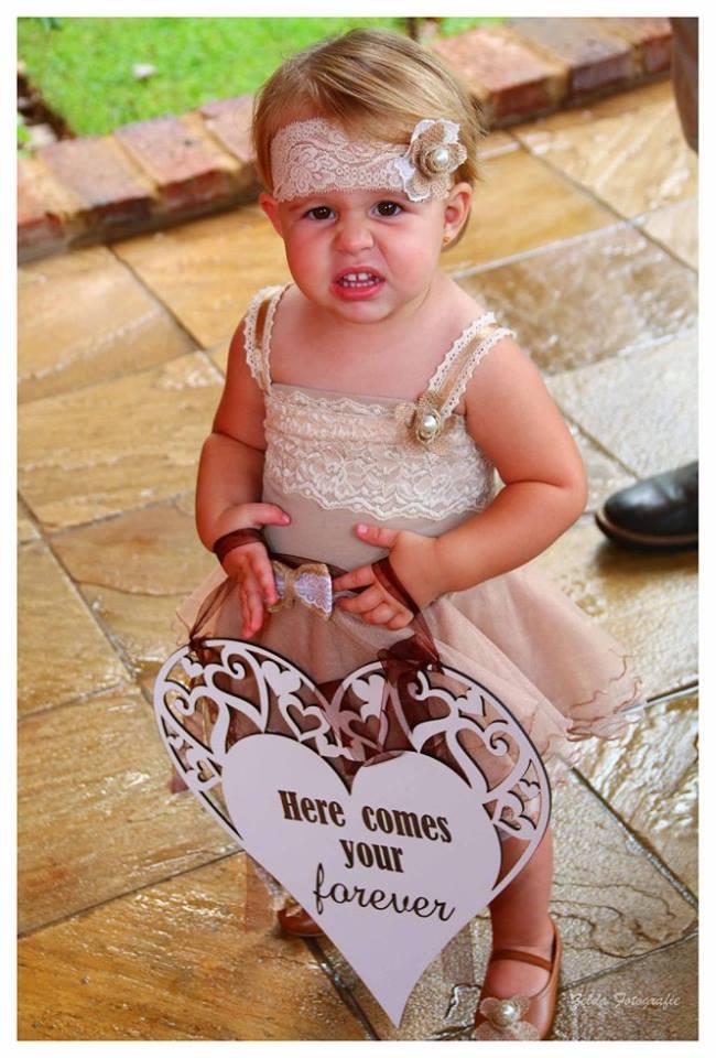 Bridesmaids 008