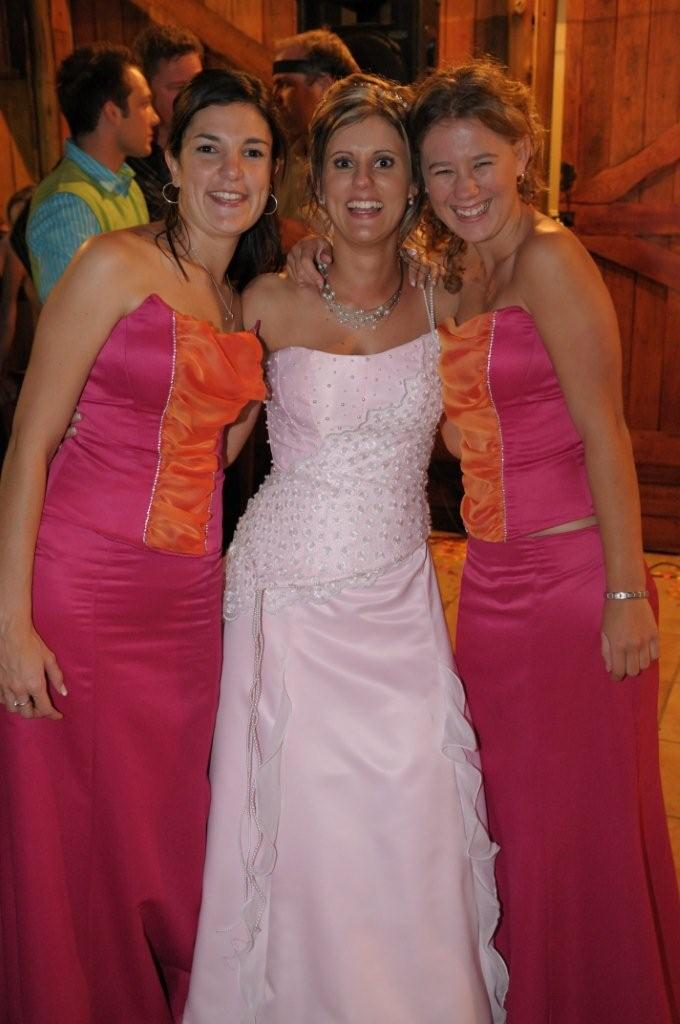 Bridesmaids 003