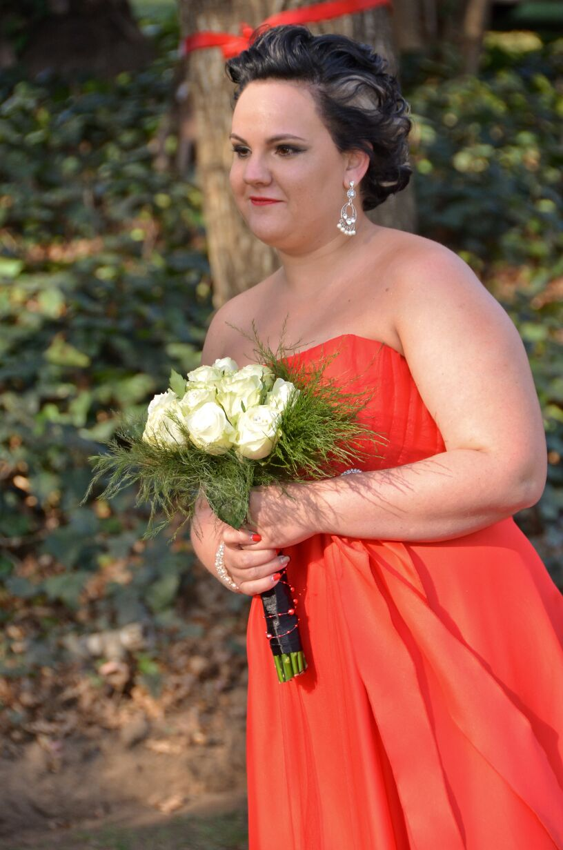 Bridesmaids 004