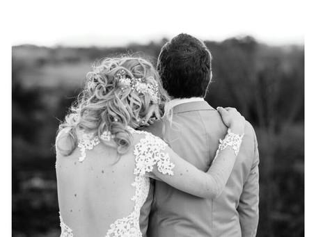 Wedding collection article November 2016