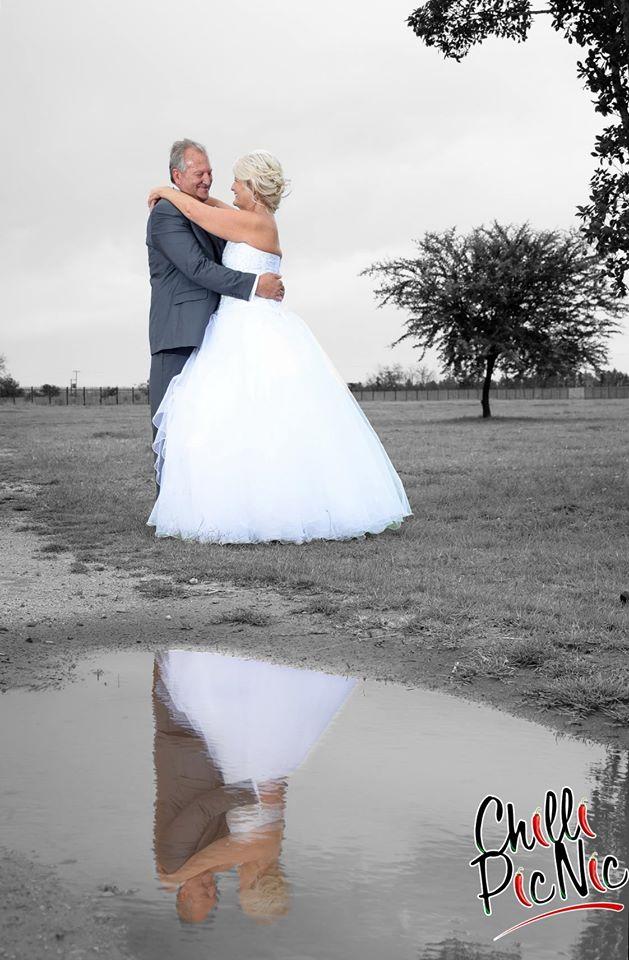 Wedding 013