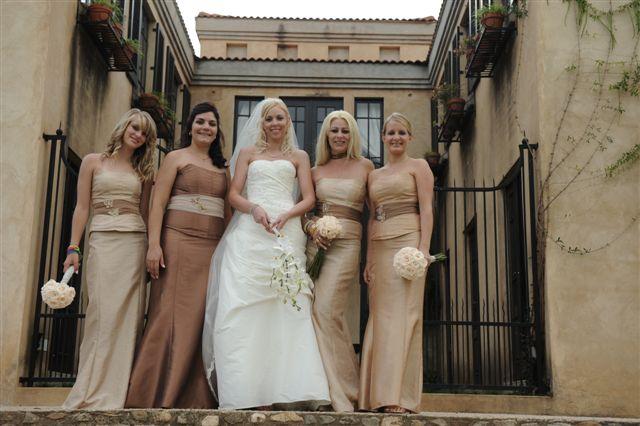 Bridesmaids 001