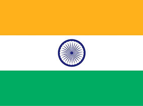india-3519492_1280.jpg