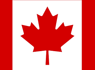 canada-2906822_640.png