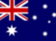 australia-28586.png
