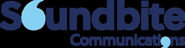 SC_Logo_Web.png