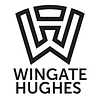 wingate hughes.png