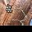Thumbnail: Honeycomb Necklace