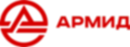 armid_red_logo_edited.png
