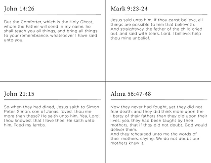 Scripture Memory Card Example.PNG