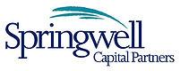 Springwell Logo.jpg